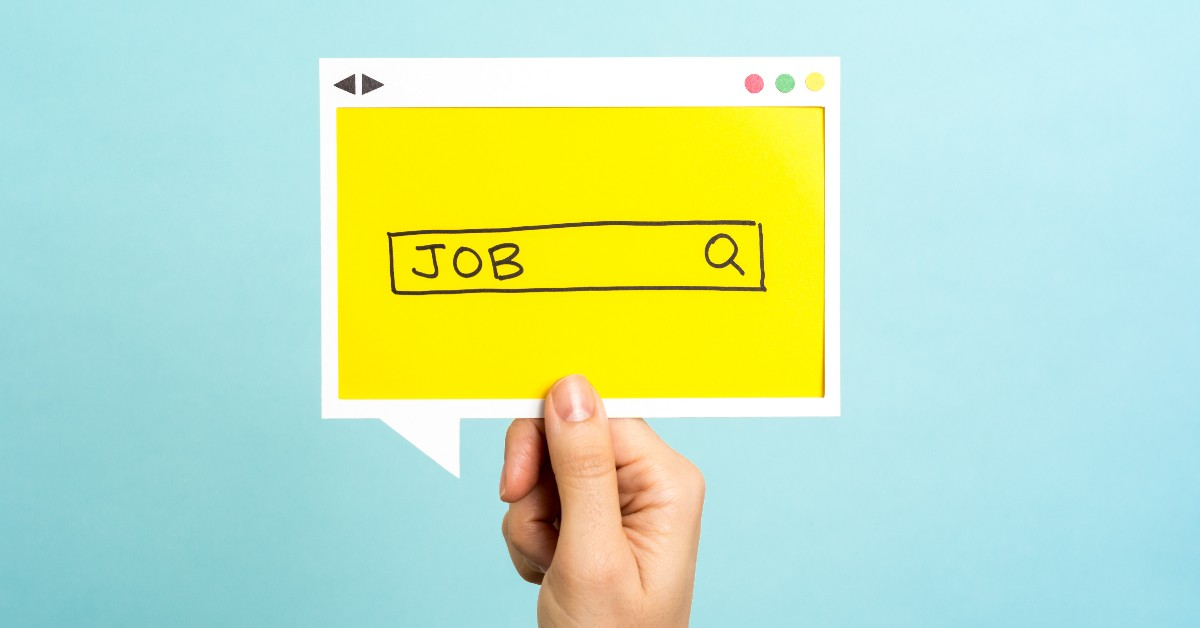 Job Hunting Tips - How to find a job quickly?