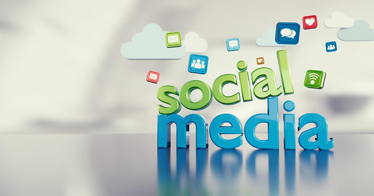 Recruter via les réseaux sociaux : bonne idée ou perte de temps ?